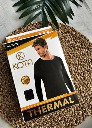 Термобелье/термо боди/большой размер/kota/турция/термобілизна/термо боді/туреччина/великий розмір