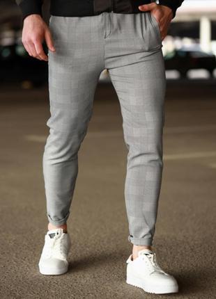 Хит!интересные штаны!