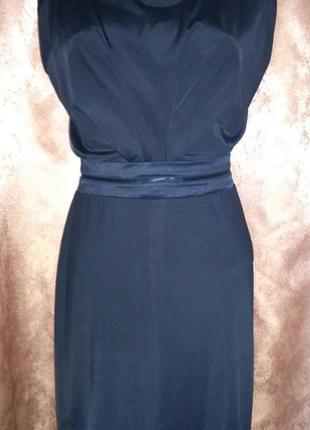 Стильное платье zara collection
