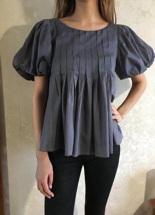 Нежная кофточка inwear
