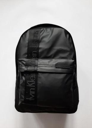 Мужской рюкзак. чоловічий рюкзак. жіночий рюкзак. женский рюкзак