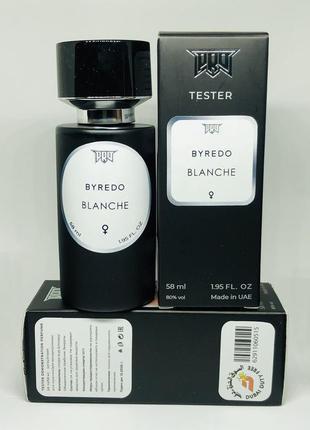 Byredo - blanche