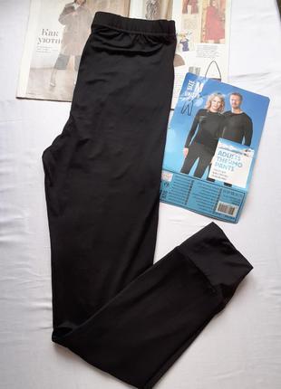Термо білизна / штани