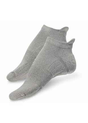 💣 спортивные носочки, германия