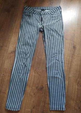 Стильные штанишки guess
