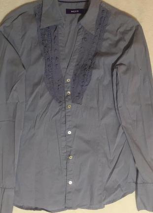 Рубашка/ блузка женская