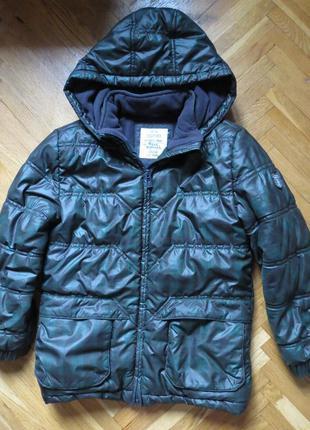Куртка подростковая esprit