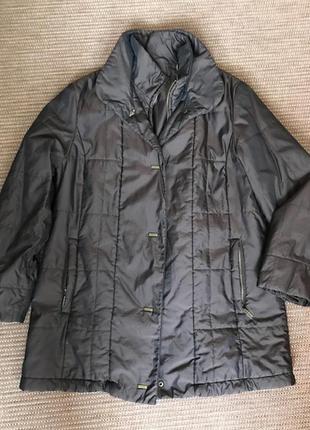Куртка женская halonen