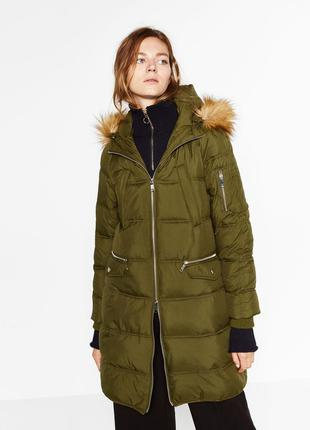 Куртка размер xs/1/xl/1 артикул 8073 241 505