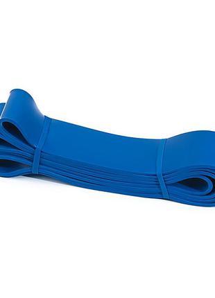 Резиновая петля для тренировок 54-78 кг.
