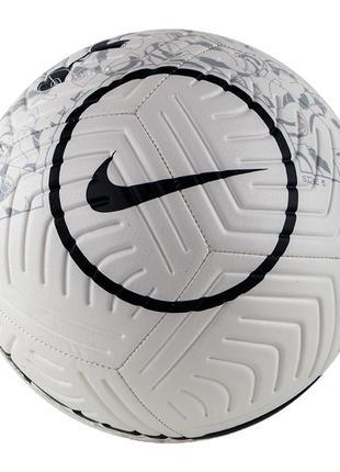 М'яч  nike thfc nk strk