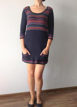 Платье-туничка / большая распродажа!