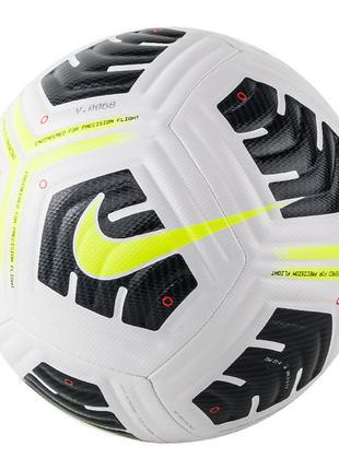 М'яч  nike nk academy pro - team  sz 4