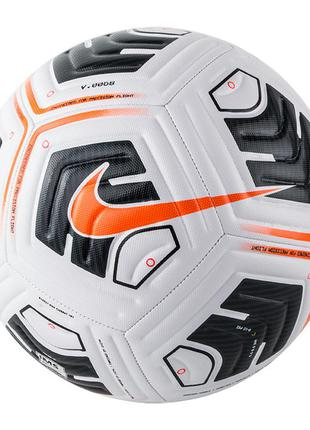 М'яч  nike nk academy - team