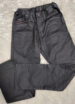 Стильні підросткові джинси h&m