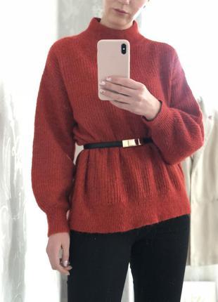 Стильный свитер ❤️new look ❤️размер s/m