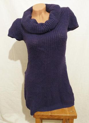 Платье, туника. (6259)