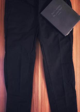 Классические брюки mango