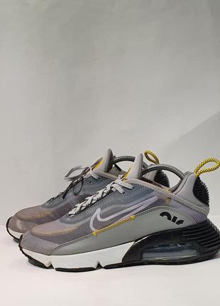 Кроссовки кросівки nike air max 2090     bv9977-002