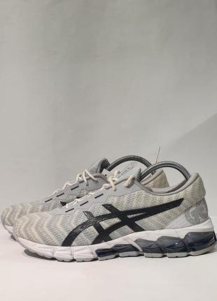 Кроссовки кросівки asics  gel-quantum 180 5  1021a185
