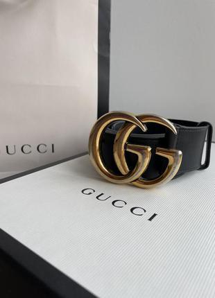 Продам ремень gucci оригинал