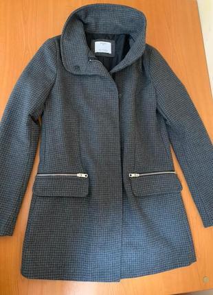 Пальто 🧥🖤