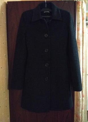 Весняна ціна пальто натуральне