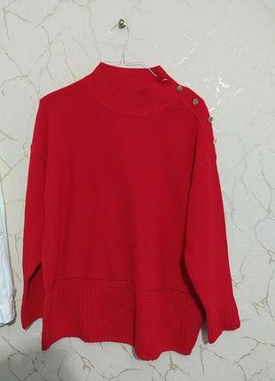 Next  свитер джемпер