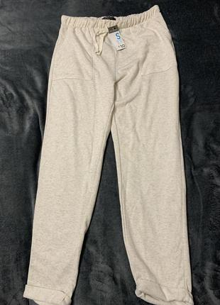 Джогери спортивні штани