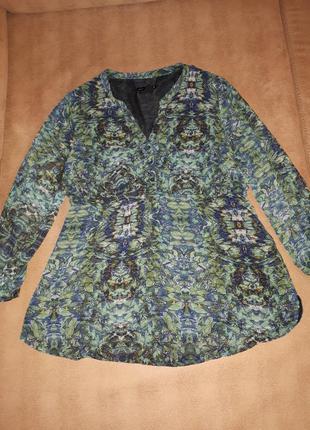 Кофточка блузка блуза для беременных