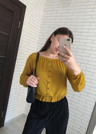 Блузка блузки блузи блузы кофточка кофты