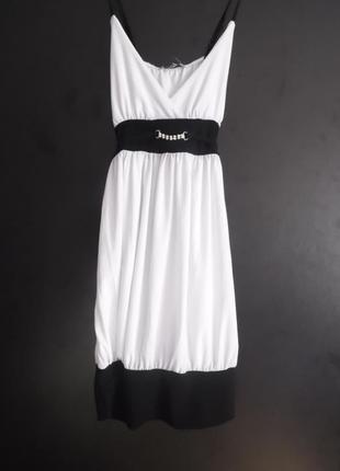 Платье jackie