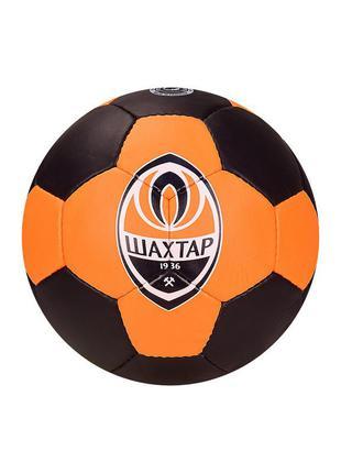 Мяч футбольный fp019 (30 шт) пакистан №5, pu, 420 грамм