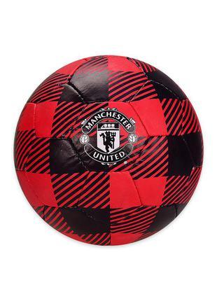 Мяч футбольный fp027 (30 шт) пакистан №5, pu, 420 грамм