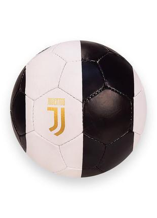 Мяч футбольный fp025 (30 шт) пакистан №5, pu, 420 грамм