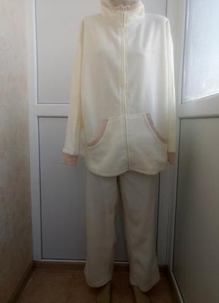 Пижама,костюм,комплект для дома и сна ххл