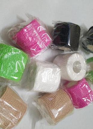 Специальные тейп-пластыри, тейпы для защиты пальцев, ладони