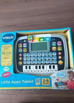 Игрушка детская ноутбук