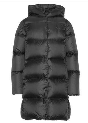 Ralph lauren polo пуховик куртка зимняя