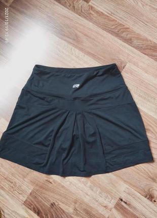 Спідниця-шортт для гри в теніс