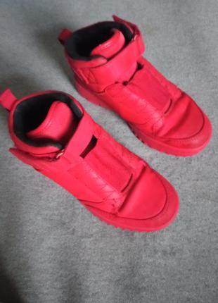Кроссовки кросівки кеди