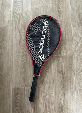 Теннисная ракетка empire 75