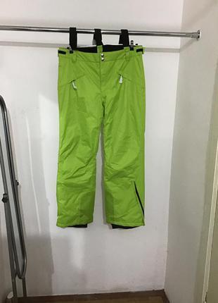 Лыжные штаны мужские германия 🇩🇪