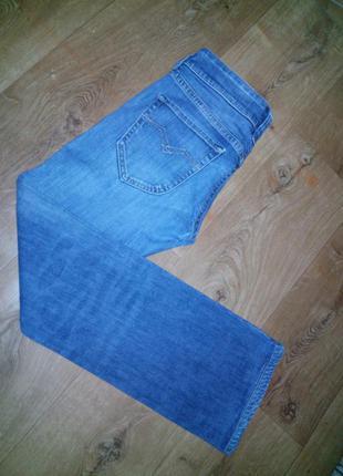 3 вещи на 100 грн джинсы фирмы replay