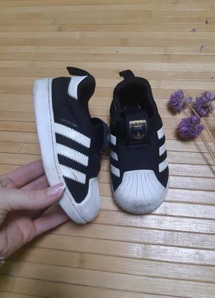 Кросівки легкі adidas