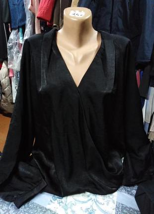 Блуза батал 💣💣💣💣🔥🔥🔥