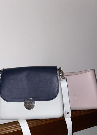 Жіноча сумка o bag glam