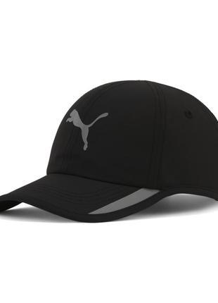 Кепка puma оригинал flow running cap
