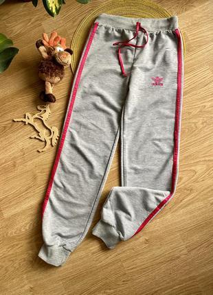 Спортивні штани, спортивные штаны на 11 лет