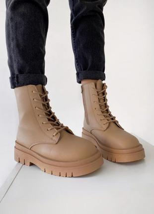 635 грн💗офигенные женские ботинки